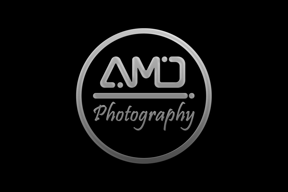AMD Photography